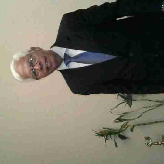 Dr. Surinder Mehta's profile on Curofy