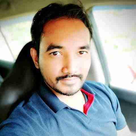 Dr. Tapish Malviya's profile on Curofy
