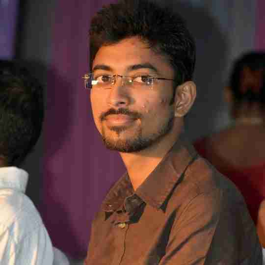 Dr. Tushar Ranjan Das's profile on Curofy