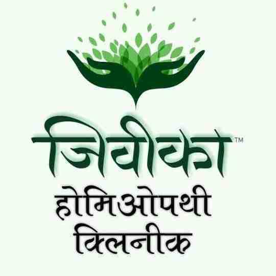 Dr. Pallavi Kadam's profile on Curofy