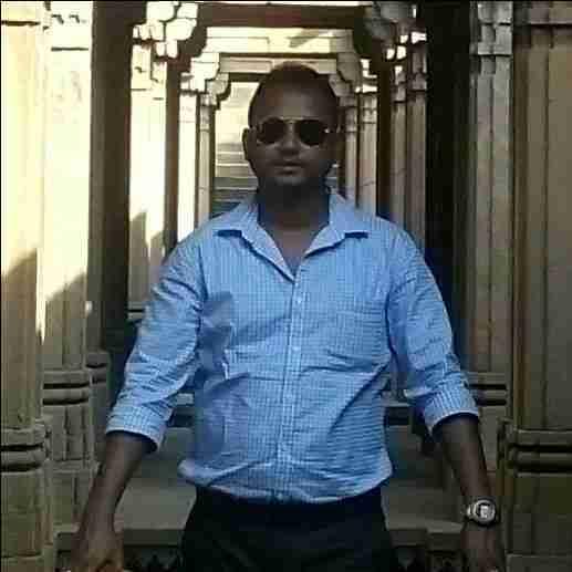 Dr. Kumar Pinku Pratim's profile on Curofy