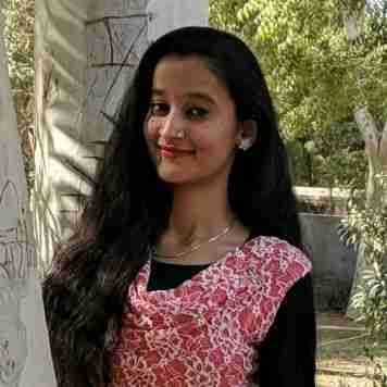 Dr. Megha Vyas's profile on Curofy