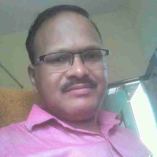 Dr. Akhil Raut's profile on Curofy
