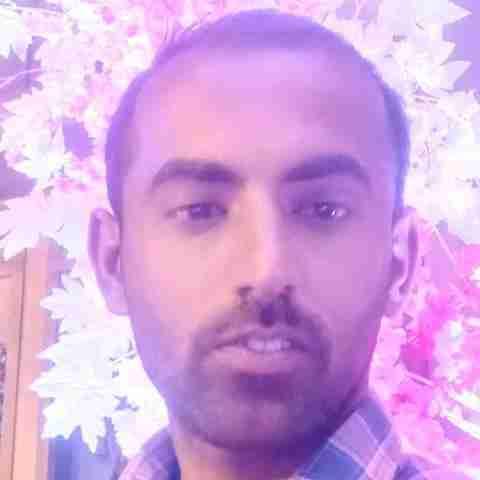 Dr. Manoj Patel's profile on Curofy