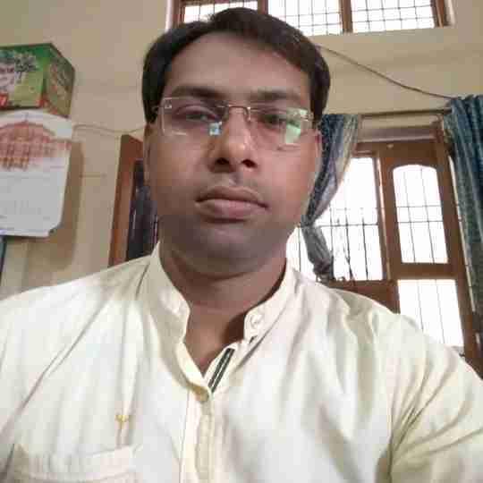 Dr. Sekh Raisuddin Ahamad's profile on Curofy