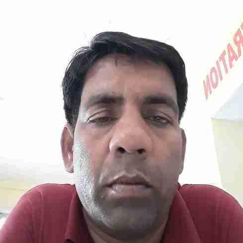 Dr. Mohd Arif's profile on Curofy