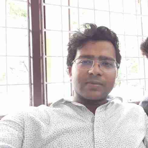 Dr. Kumar Archit's profile on Curofy