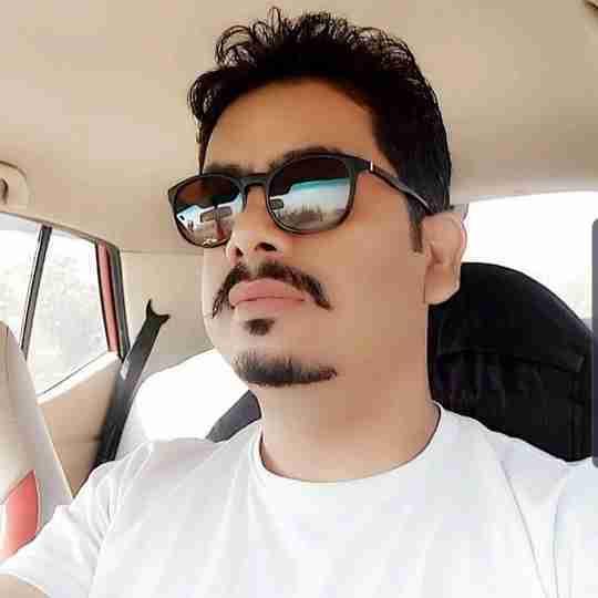 Dr. Dinesh Rana's profile on Curofy