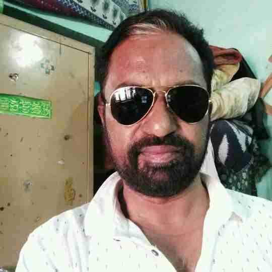 Dr. Shirajahamed Awati's profile on Curofy