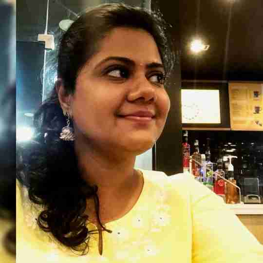 Dr. Shambhavi Verma's profile on Curofy