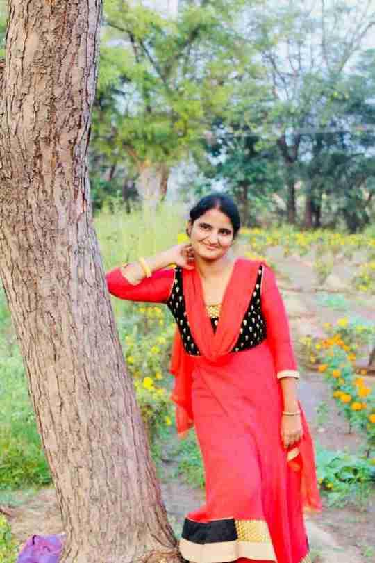 Dr. Jyothi Kongara's profile on Curofy