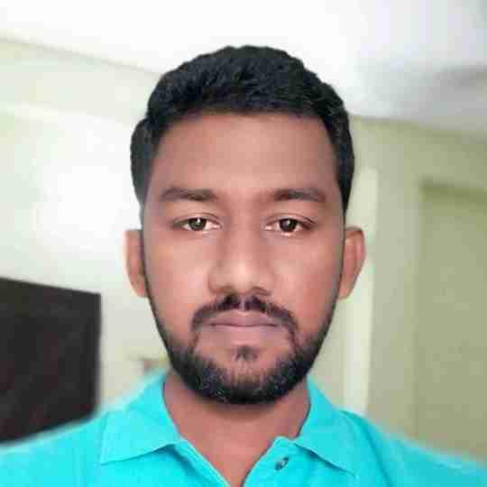 Dr. Varipelli Naresh's profile on Curofy