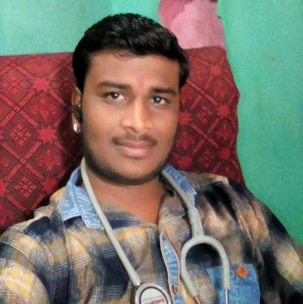 Dr. Deepak Birla's profile on Curofy