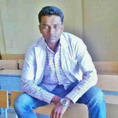 Dr. Danish Shaikh's profile on Curofy