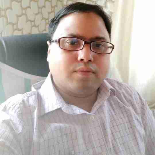 Dr. Nasir Nizami's profile on Curofy