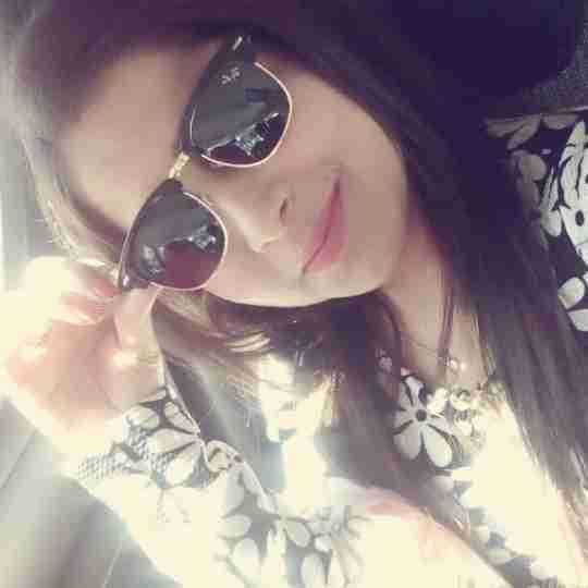 Dr. Jaya Saini's profile on Curofy