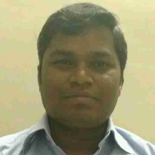 Dr. Subhash Kshirsagar's profile on Curofy