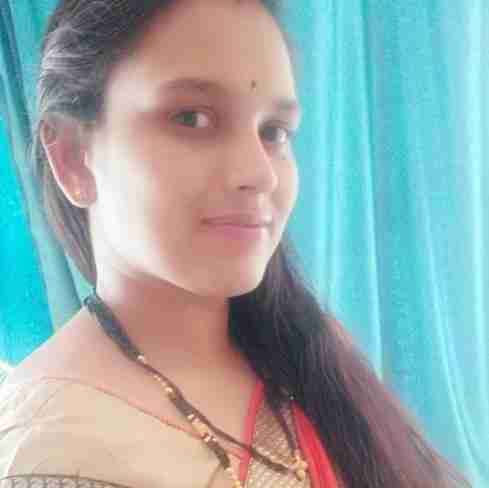Dr. Sarita Murade's profile on Curofy