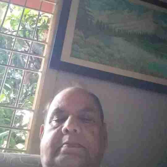 Dr. V.v. Ramana Rao's profile on Curofy