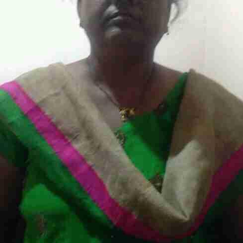 Dr. Devyani Joshi's profile on Curofy