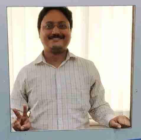 Dr. Abhishek Ghosh's profile on Curofy