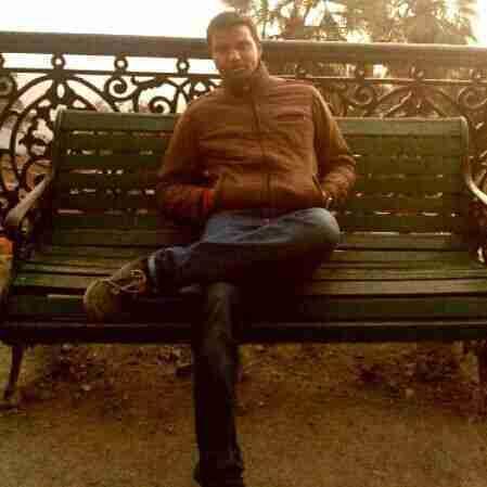 Dr. Kumud Ranjan's profile on Curofy