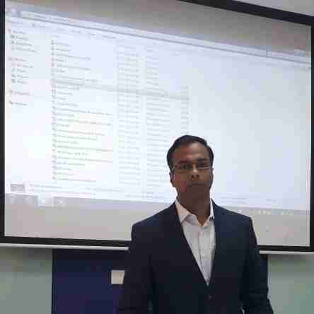 Dr. Piyush Agrawal's profile on Curofy