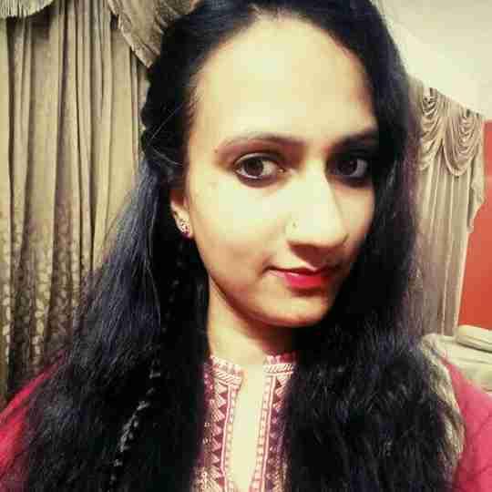 Dr  Akanksha Tripathi - Gynecologist in Rajasthan   Curofy