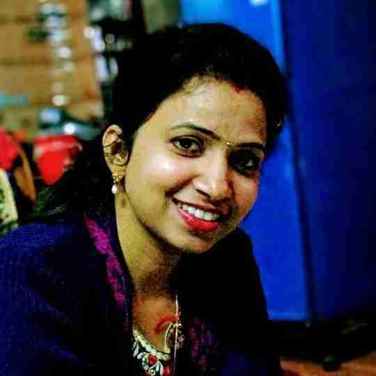 Dr. Sujata Kumari's profile on Curofy