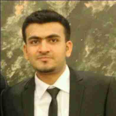 Dr. Imtiyaz Dodhiya's profile on Curofy