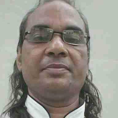 Dr. S K Mishra's profile on Curofy