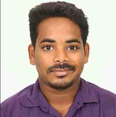 Dr. Bhuvanesh Waran's profile on Curofy