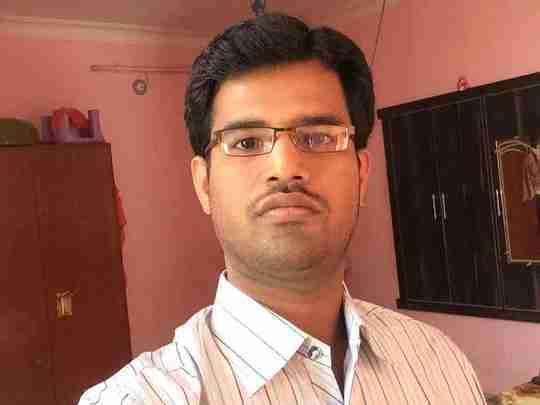 Dr. Jitendra Singh Panwar's profile on Curofy
