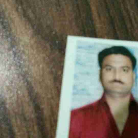Dr. Channeshwarappa. R's profile on Curofy