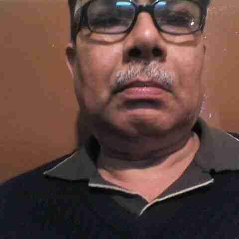 Dr. Tarsham Bhandari's profile on Curofy