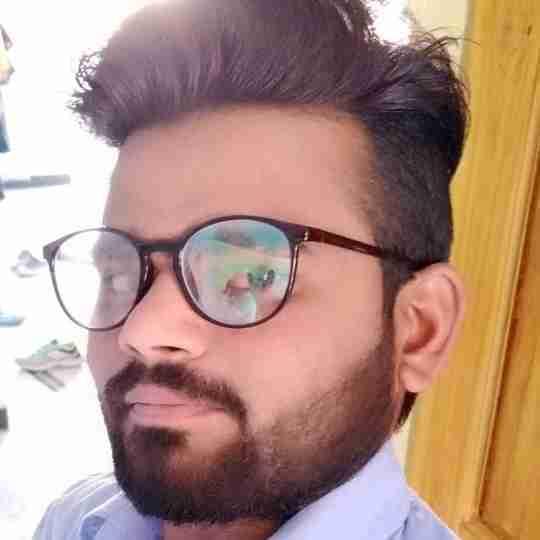 Dr. Kunnoo Babu's profile on Curofy