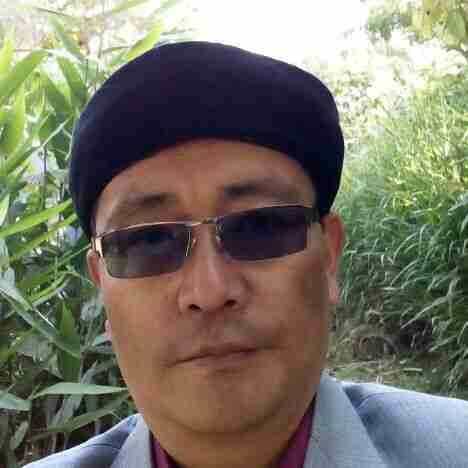 Dr. Alfred Lepcha's profile on Curofy