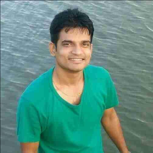 Dr. Deoashish Gupta's profile on Curofy