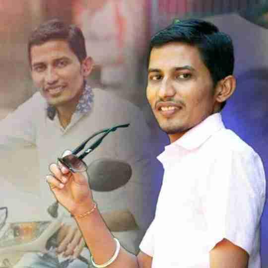 Dr. Pramod Choudhari's profile on Curofy