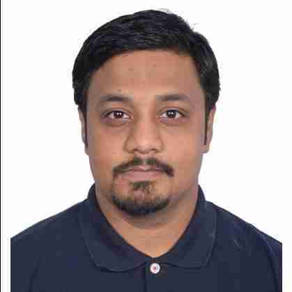 Dr. Abhishek Mondal's profile on Curofy