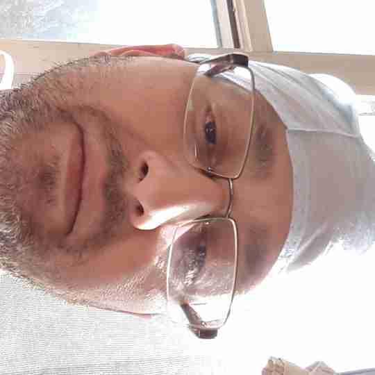 Dr. Deshbandhu Sharma's profile on Curofy