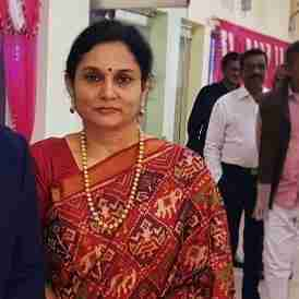 Dr. Sangeeta Sinha's profile on Curofy
