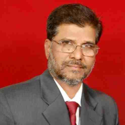 Dr. S.k.gautam Gautam's profile on Curofy