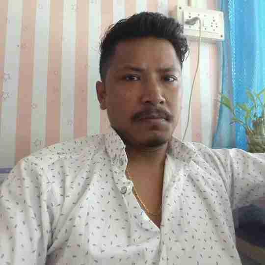 Dr. Bishwajit Deori Bor Pujari's profile on Curofy