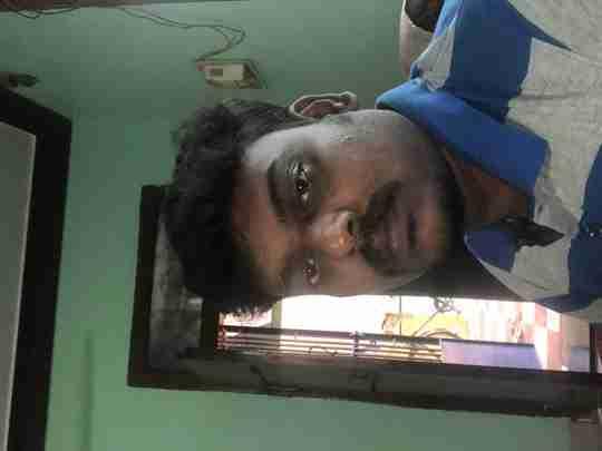Dr. Guna Murugan's profile on Curofy