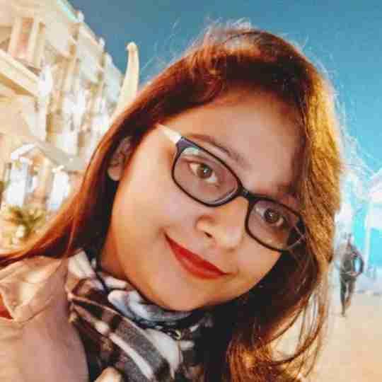 Dr. Pooja Pathak's profile on Curofy