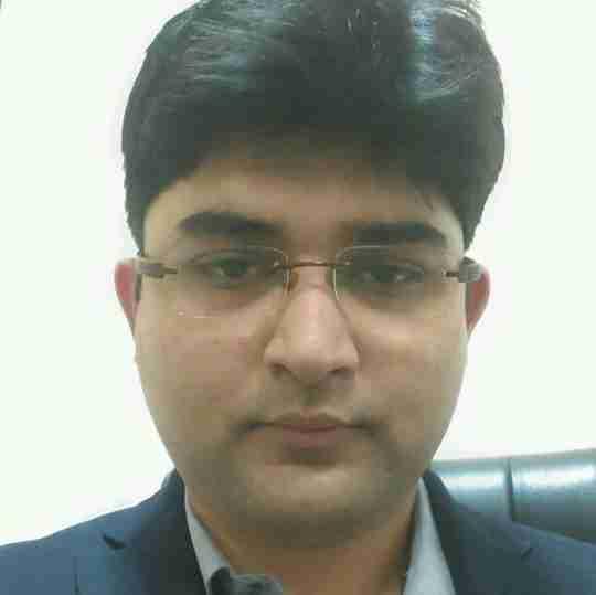 Dr. Wasim Khan's profile on Curofy