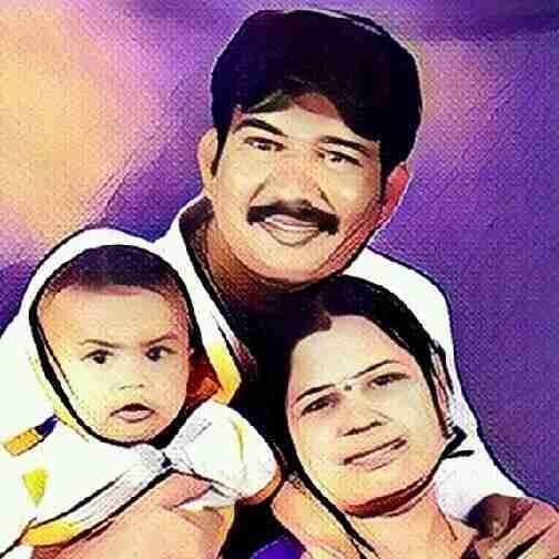 Dr. Raju Gundla's profile on Curofy