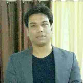 Dr. J K Bhagat's profile on Curofy
