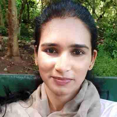 Dr. Sneha Somareddy's profile on Curofy
